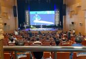 광진구 광진구민의 날 LED 렌탈행사